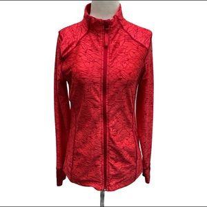 Mondetta Athletic Jacket